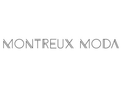 MontreuxModa