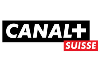 CanalPlusCH